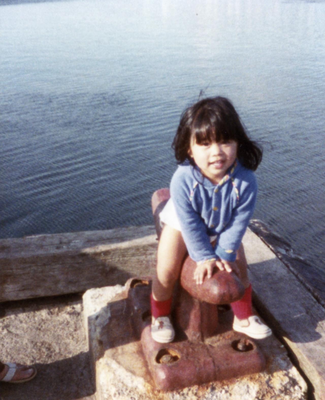 1980s color amateur snapshot, edited.jpg