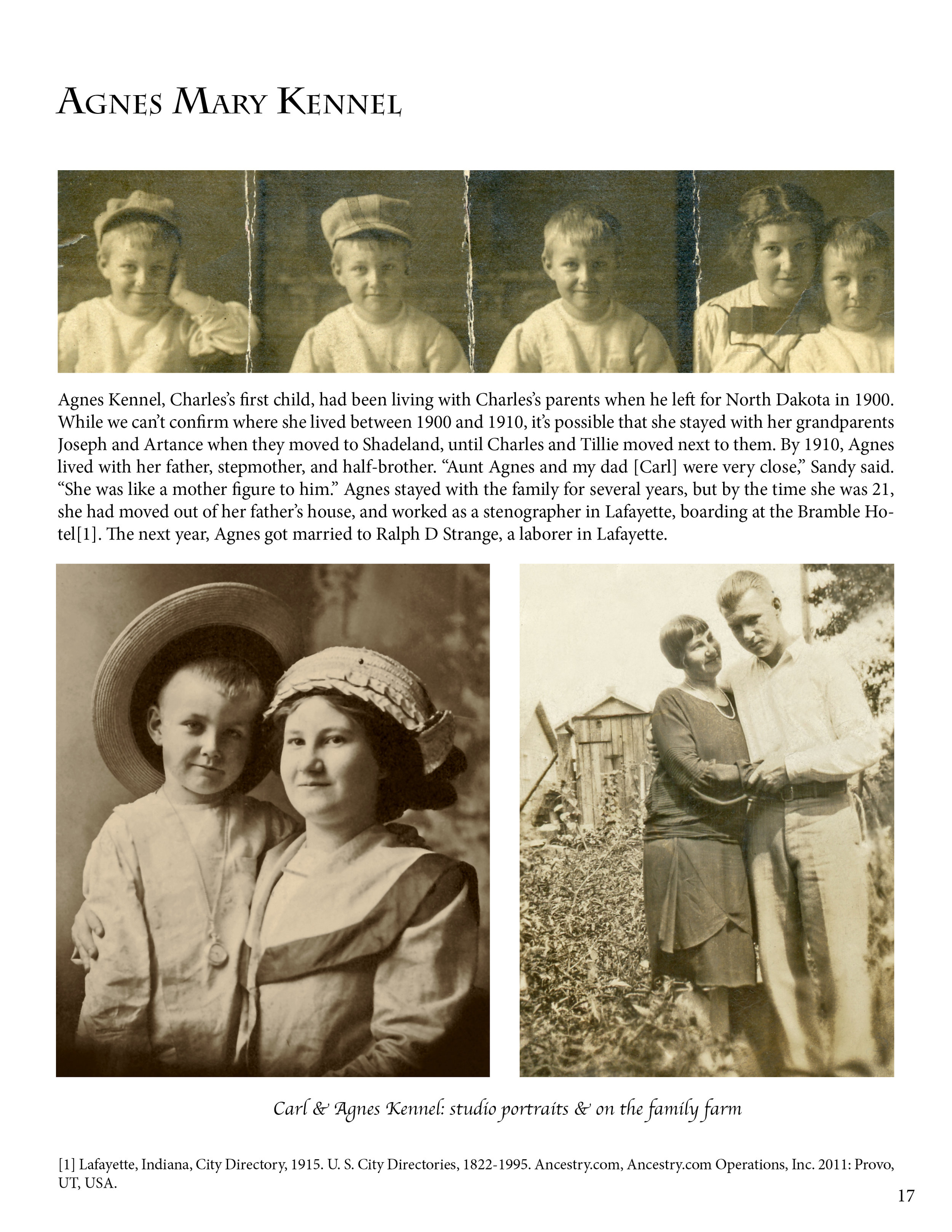 Kennel Family History Sample17.jpg