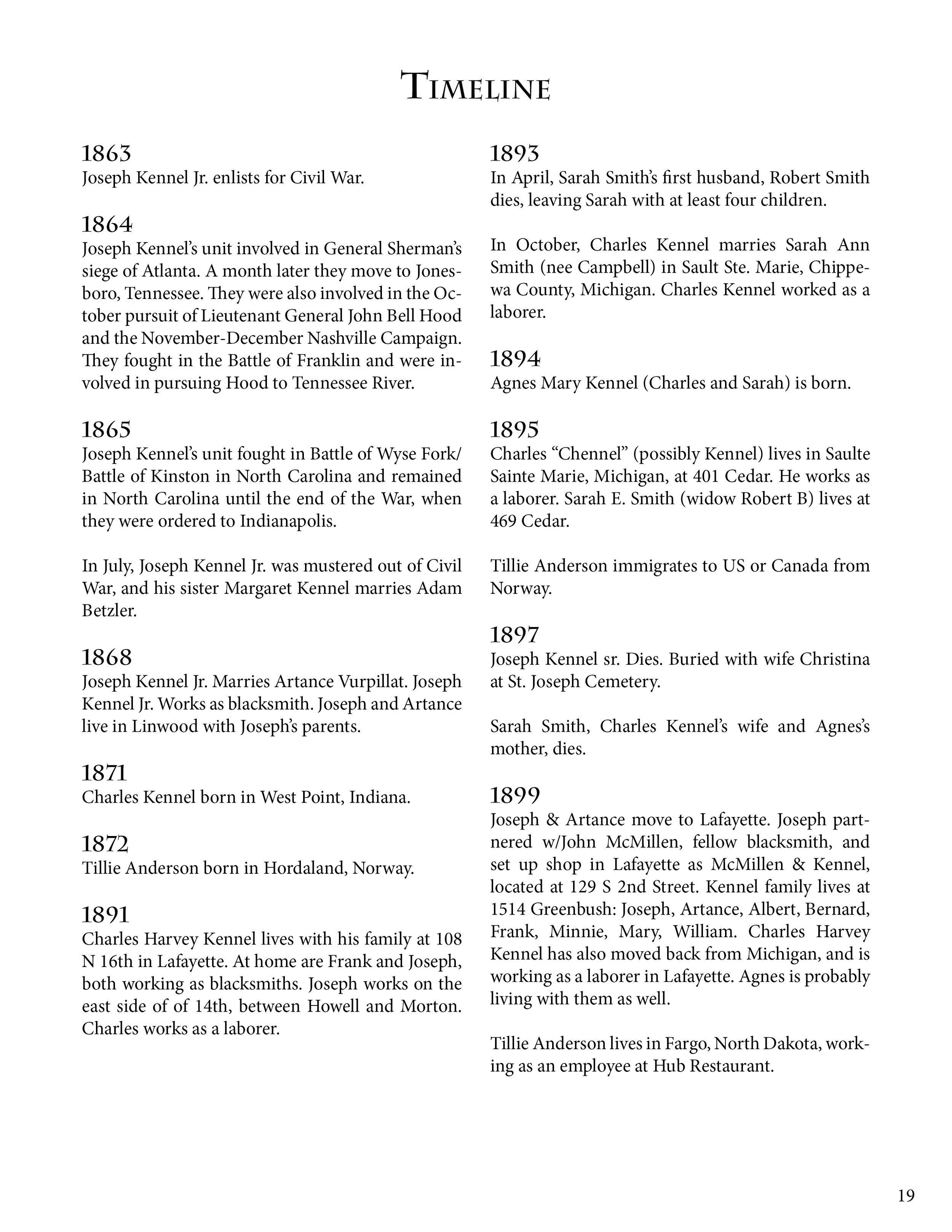 Kennel Family History Sample19.jpg