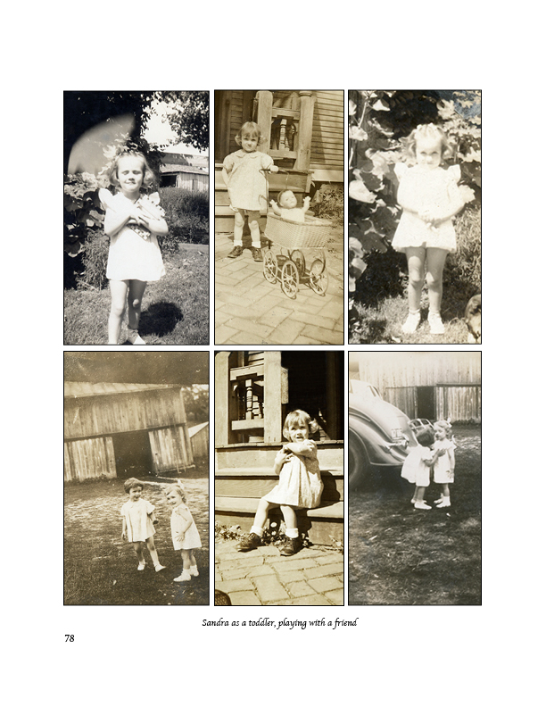 12.05.16_Kennel Family History78.jpg