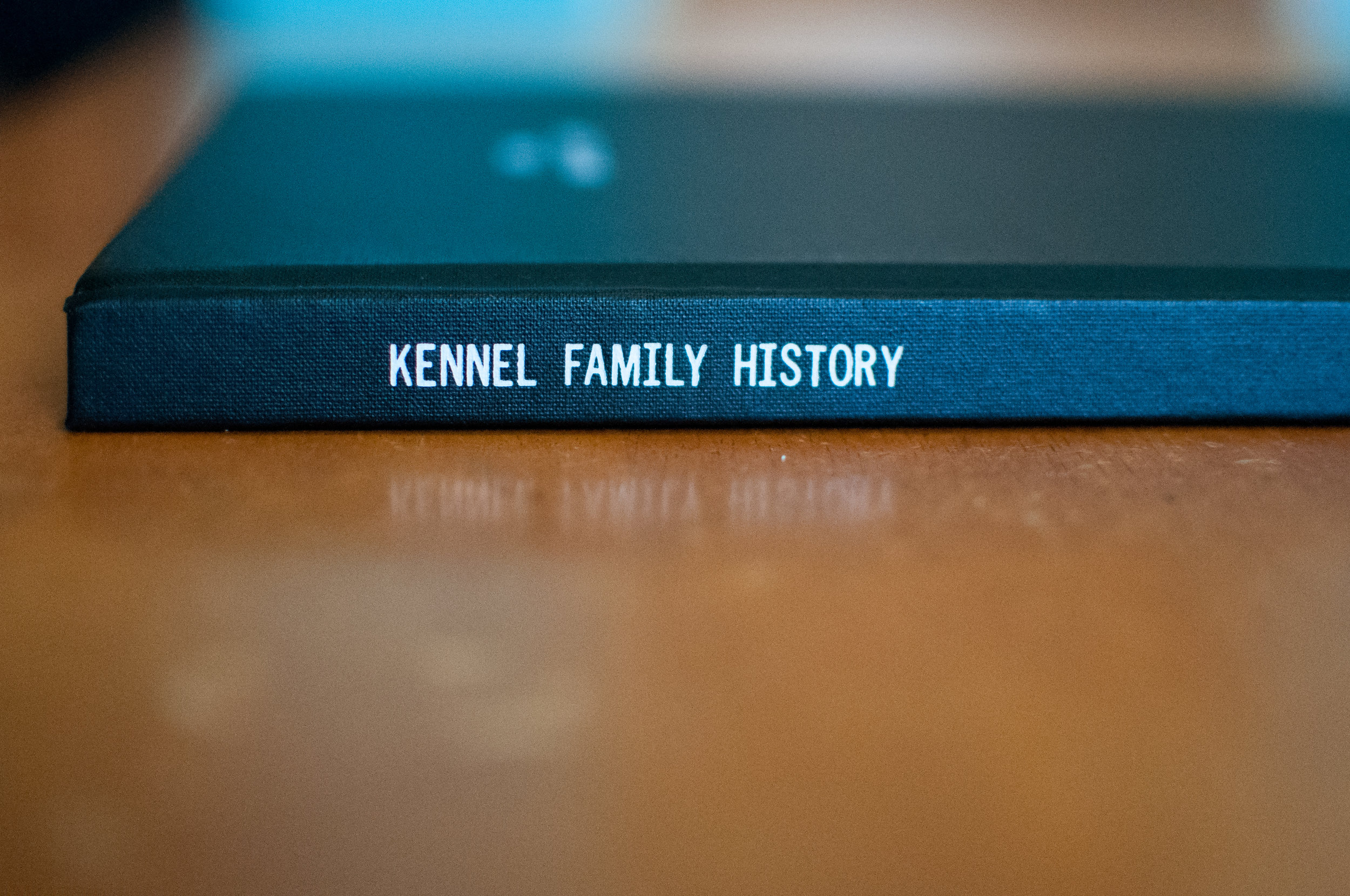 Kennell Family History Exterior-3.jpg