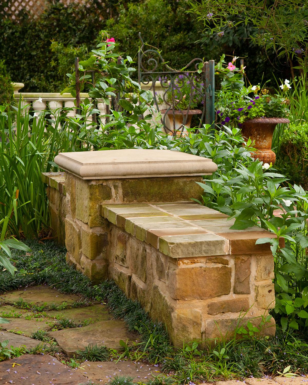 MichaelMartinez-Garden-4.jpg