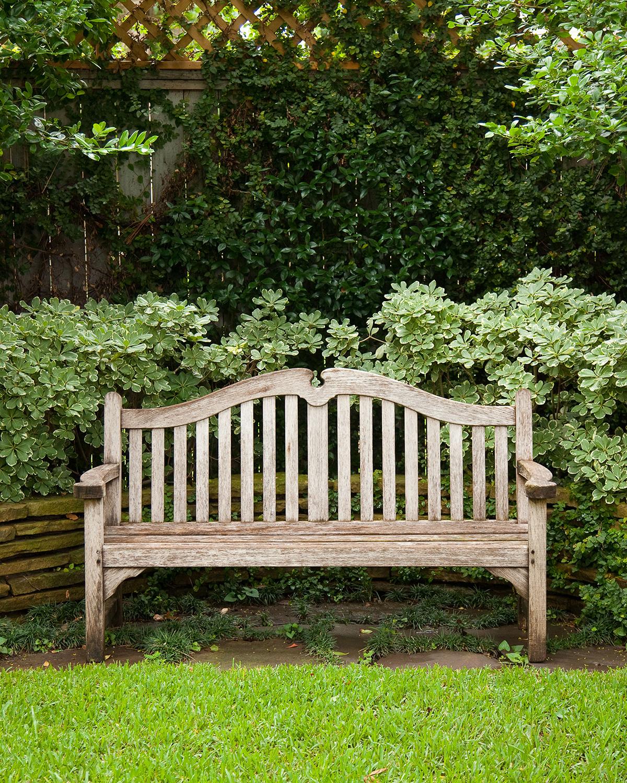 MichaelMartinez-Garden-3.jpg