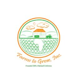 farmstogrow.png