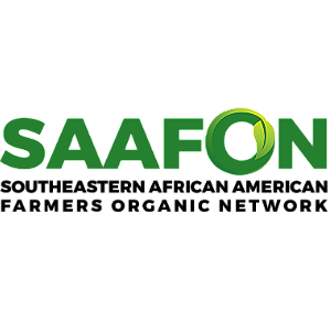 SAAFON Current Logo_webversion_small.png