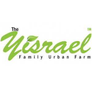 yisrael-farm_web.jpg