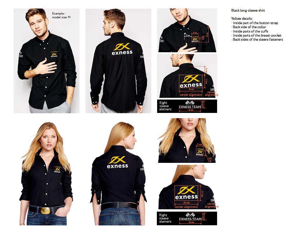 ShirtBlack.png