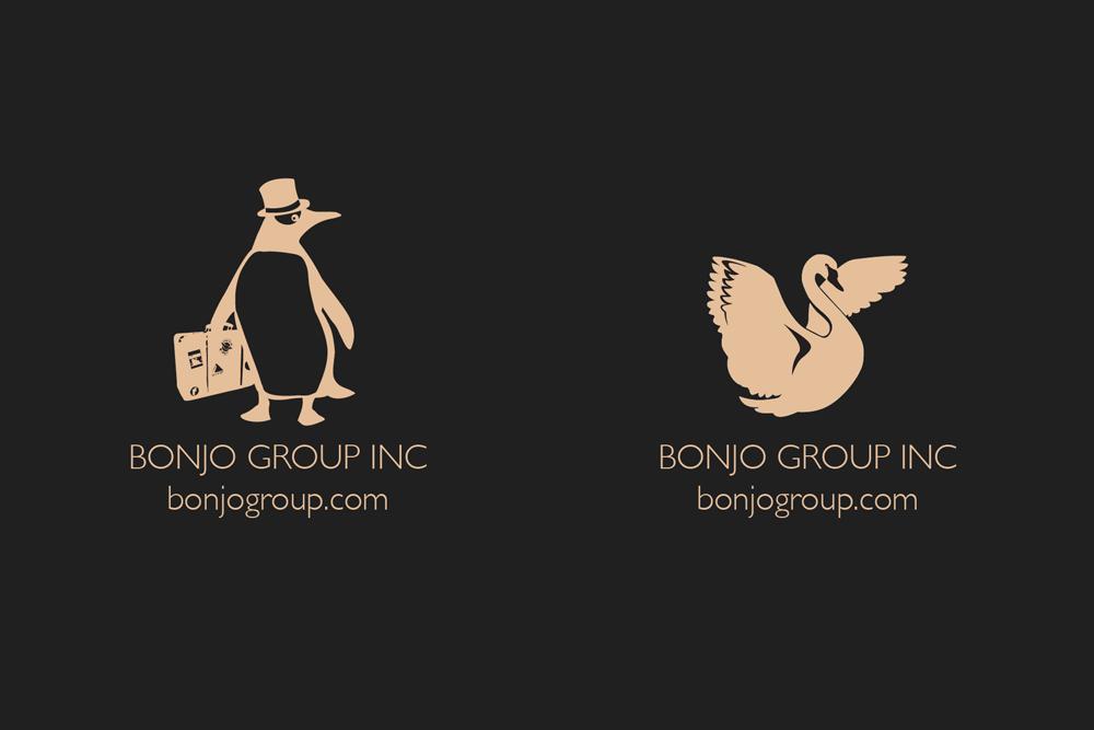 logo2gold-10.png