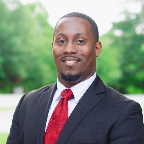 Matthew Melvin , Program Manager
