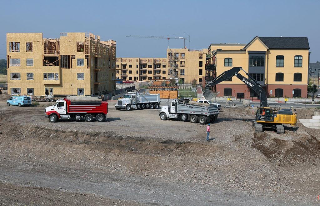 construction-2-1024x659.jpg