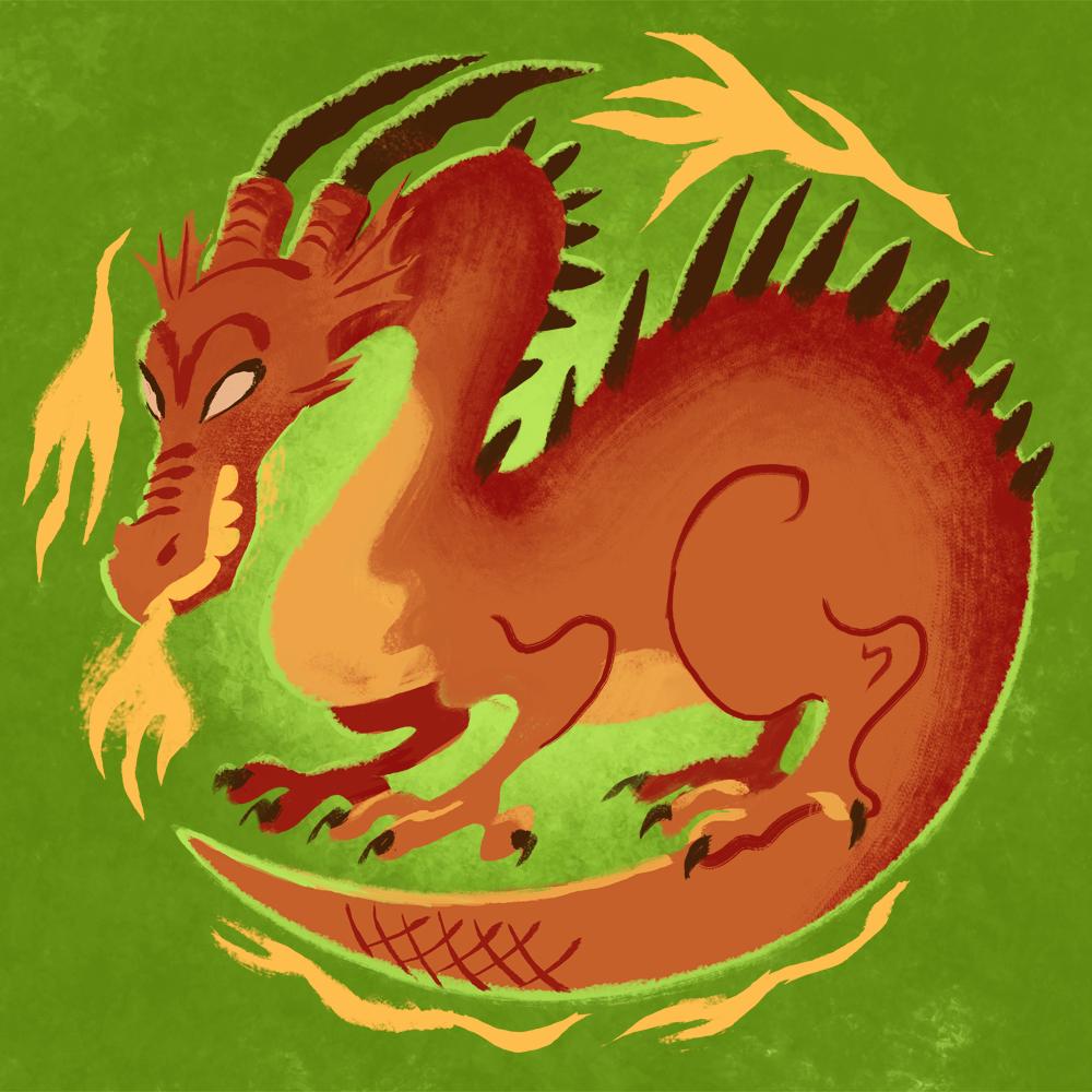 illo_dragon_wip.png