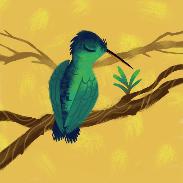 birdpin.jpg