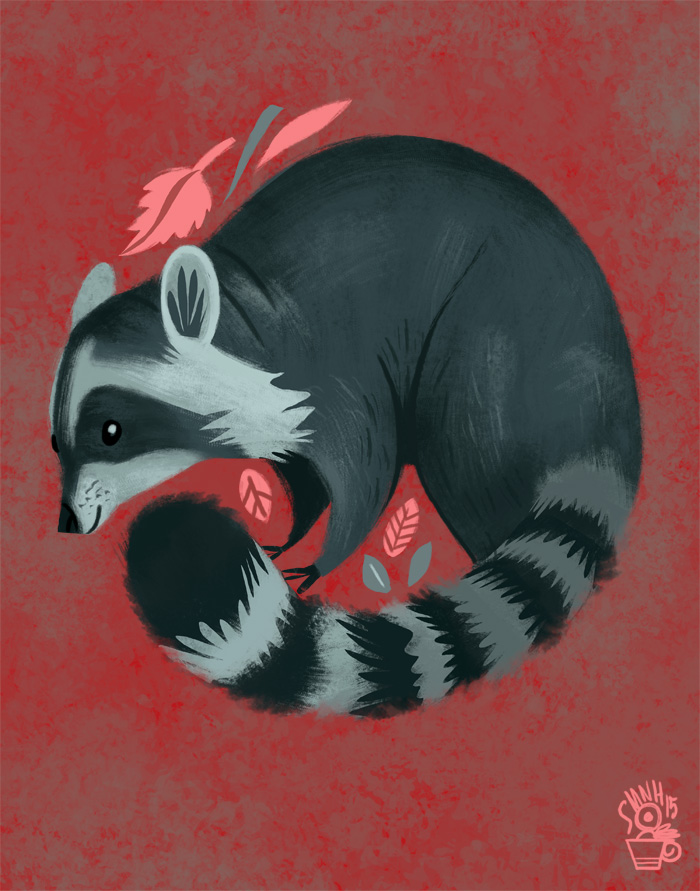 pin_raccoon_red.jpg