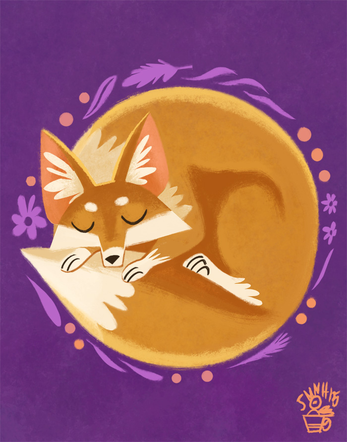 pin_fox.jpg