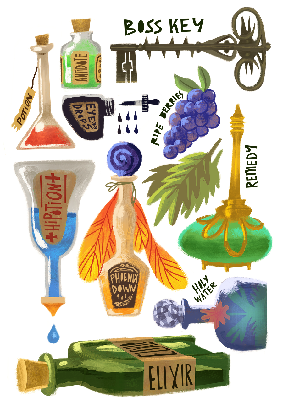 illo_dungeonessentials_900x1200_2017.png