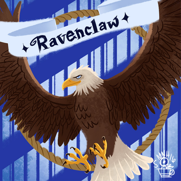 stephaniehov_hogwarts_ravenclaw.jpg