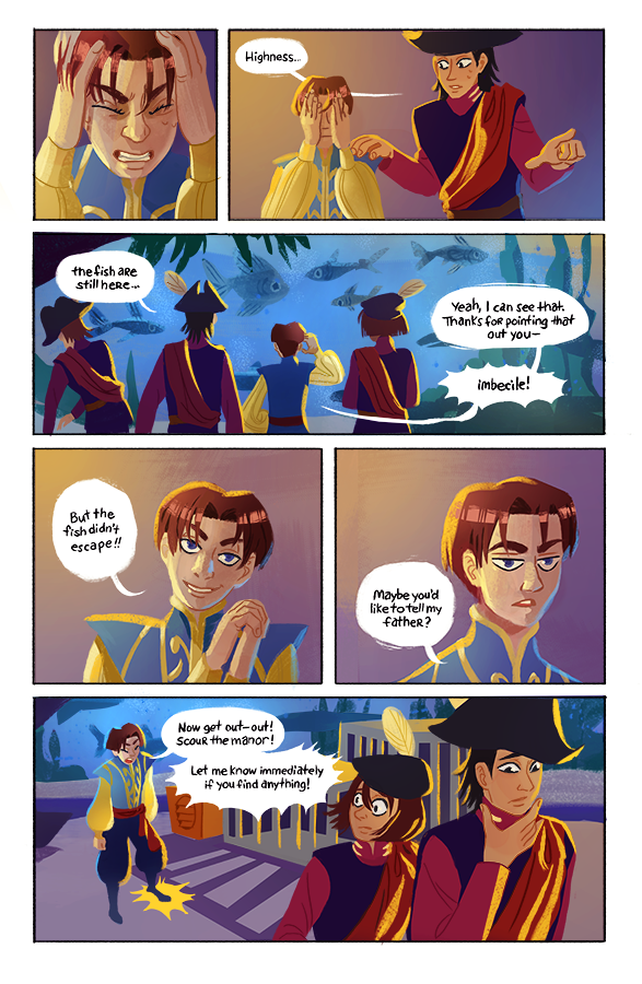 ch2alistair_page2_edit.png