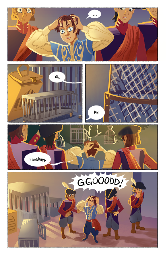 ch2alistair_page1_REVISED.png