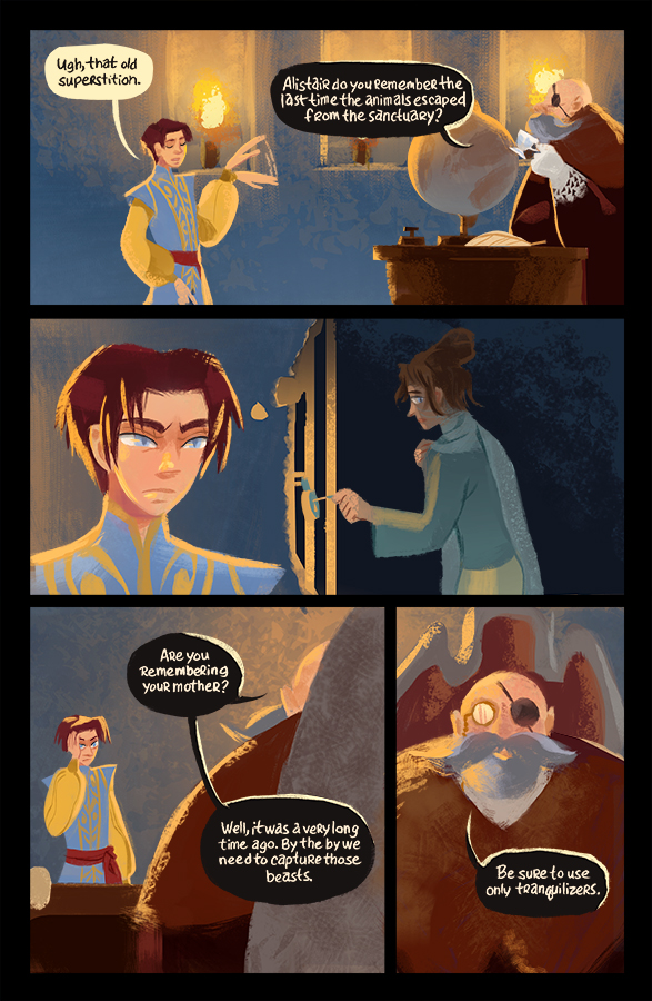 ch3alistair_page5_lowres.jpg