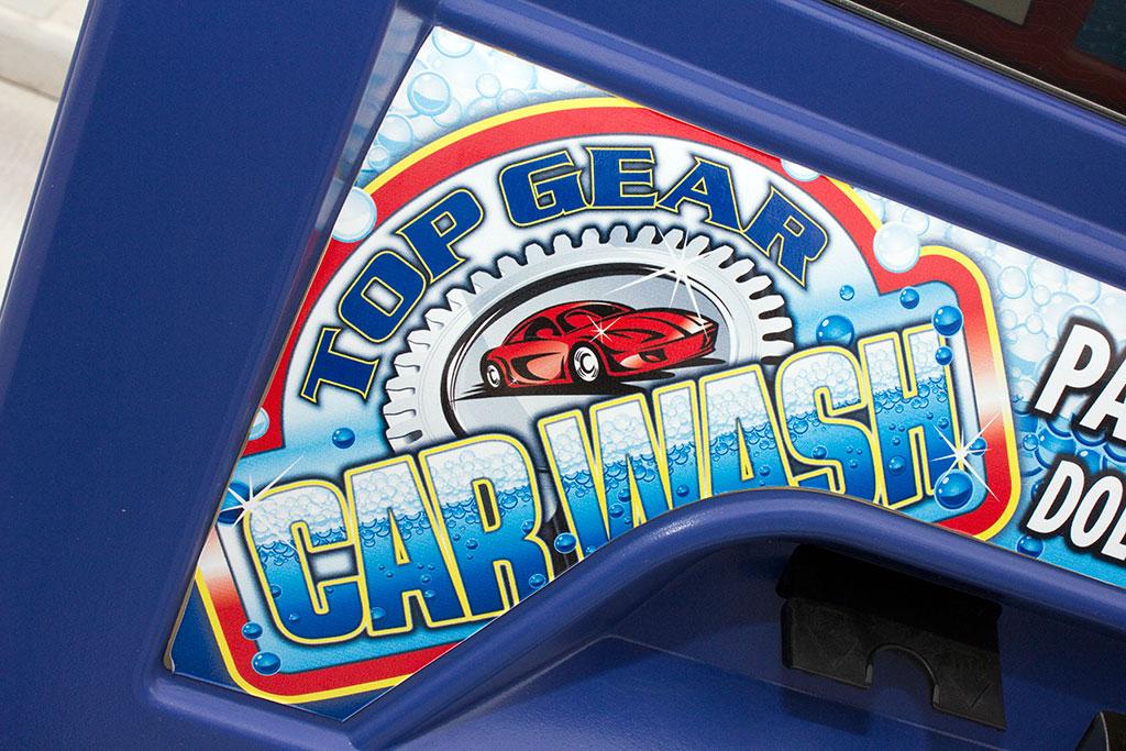 TopGearCarWash01.jpg
