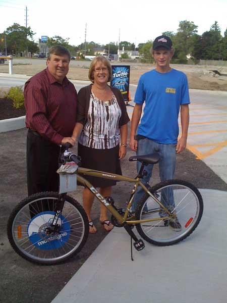 Mountain-Bike-Winner.jpg