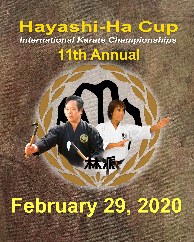 Hayashi Ha Cup 11th 2020.jpg