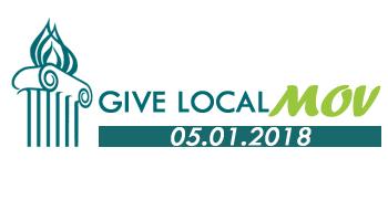 GiveLocalMOV2018_Logo.jpg