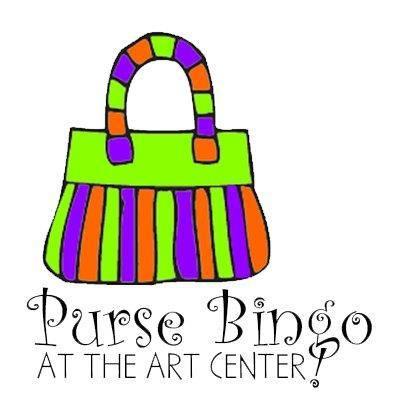 purse bingo.jpg