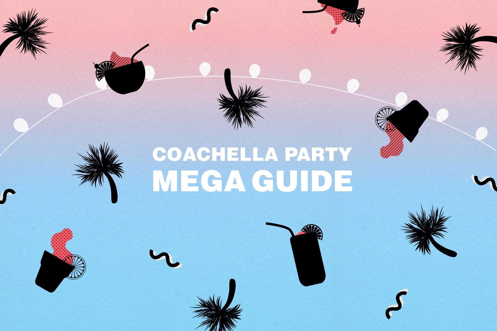 design_coachella.jpg