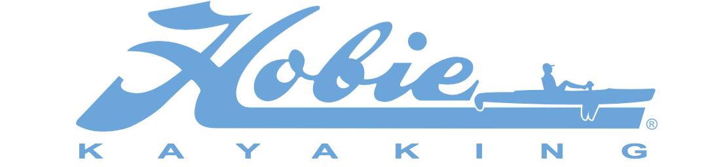 hobie-kayaking-script-turq-full.png