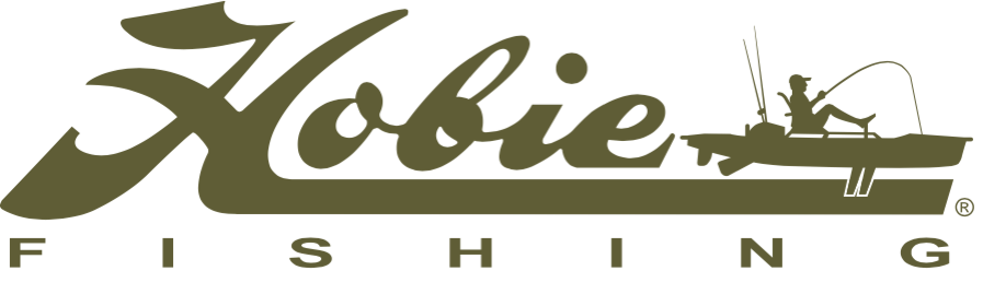 hobie-fishing-logo-pa-150216.png