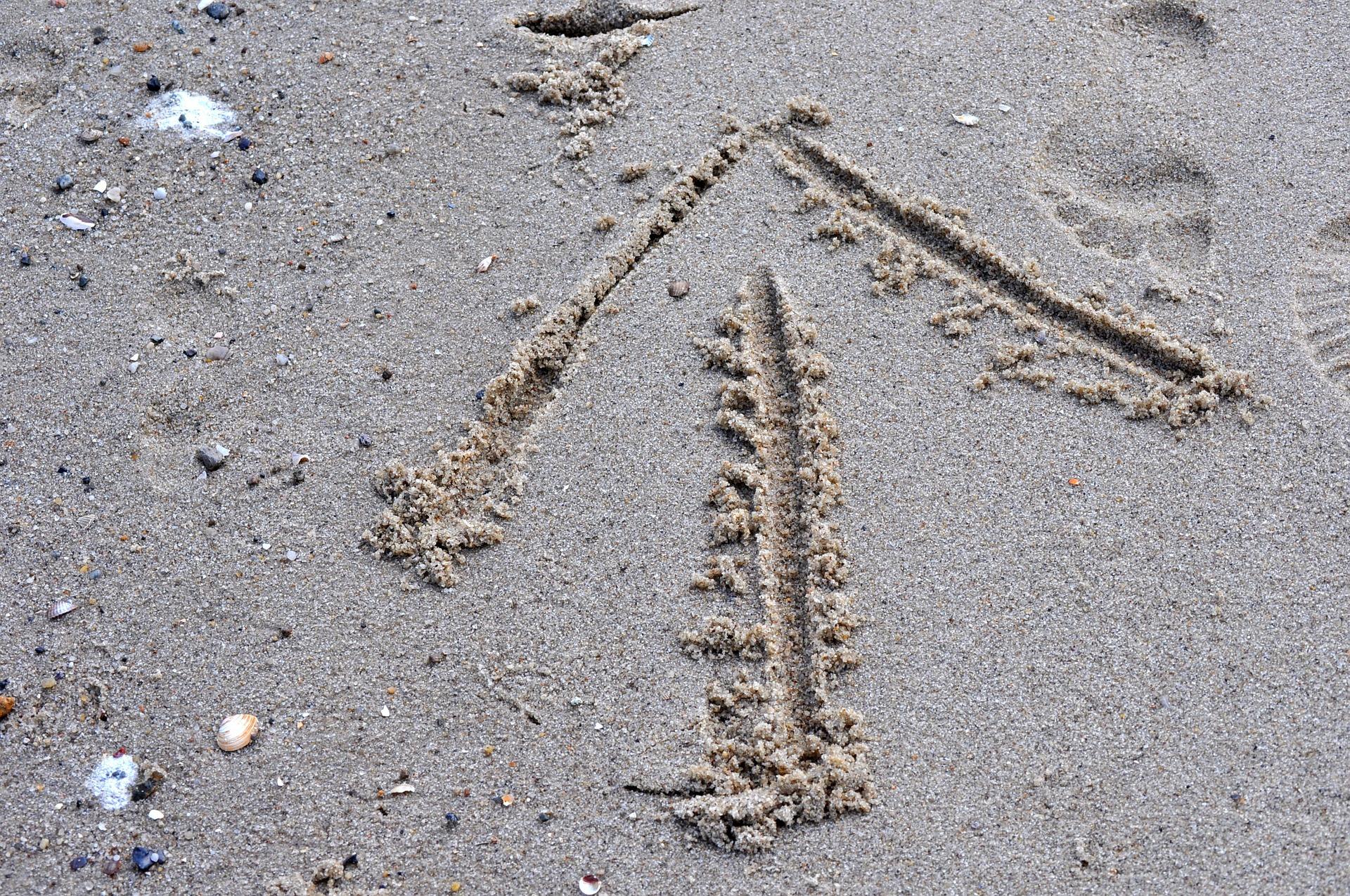 sand-1522182_1920.jpg