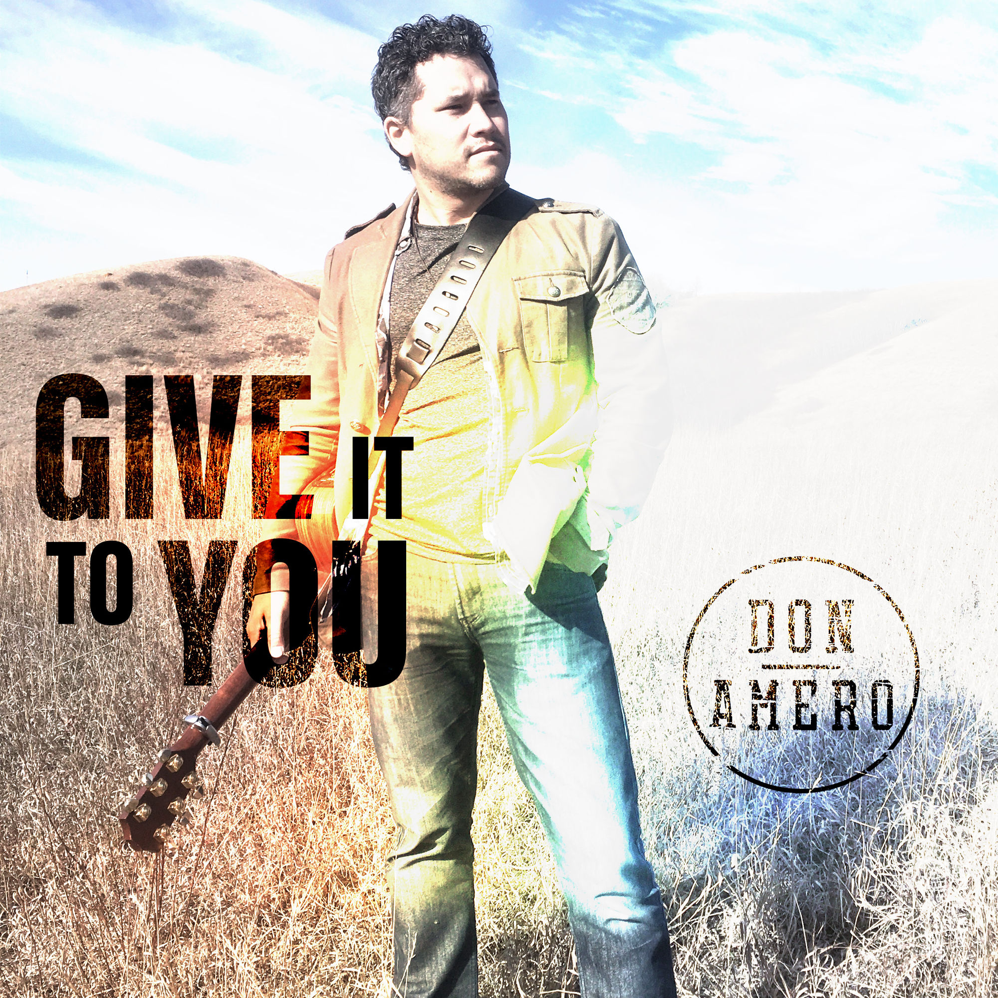 Give It to You - Single.jpg