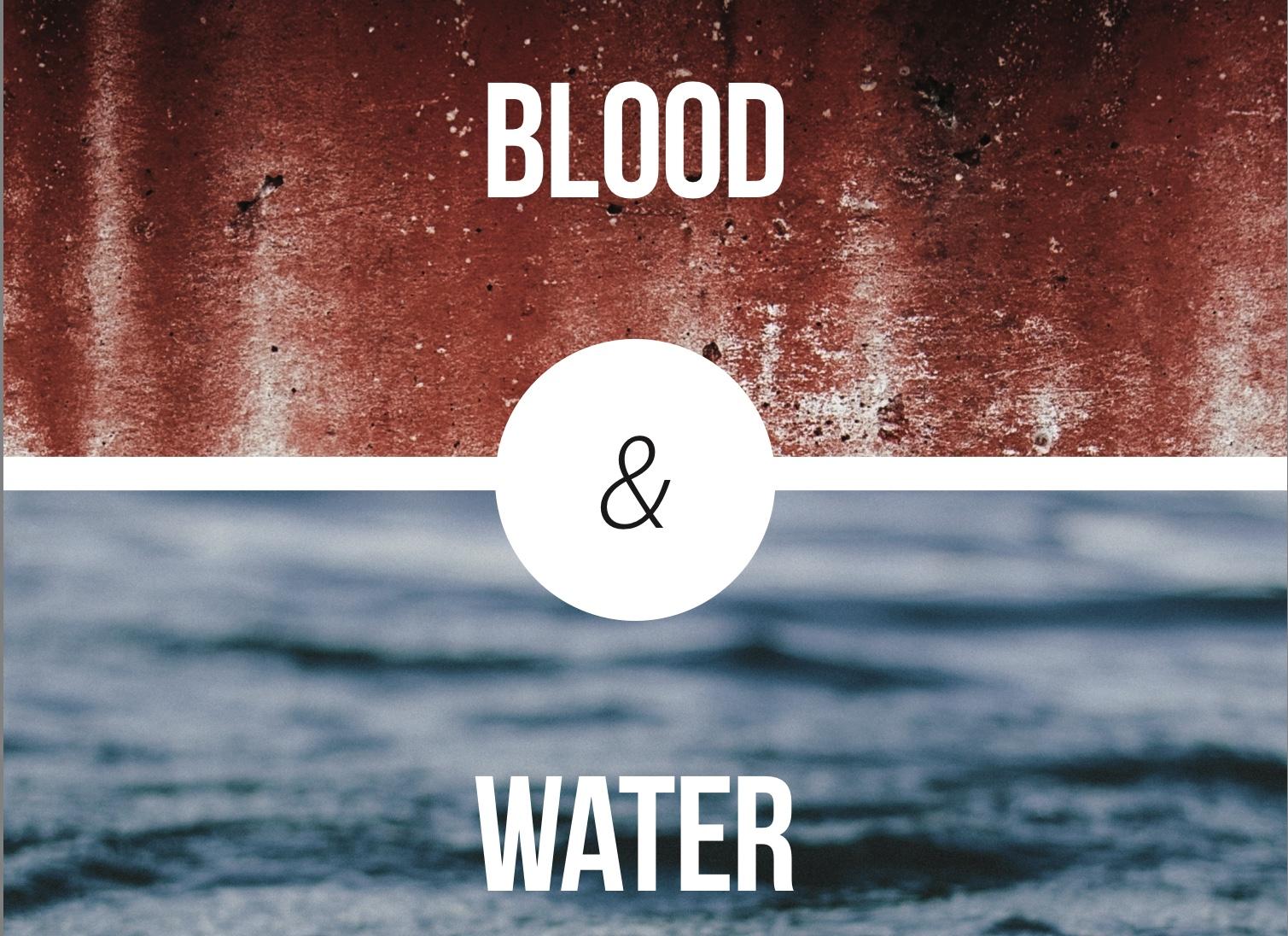 waterblood.jpg