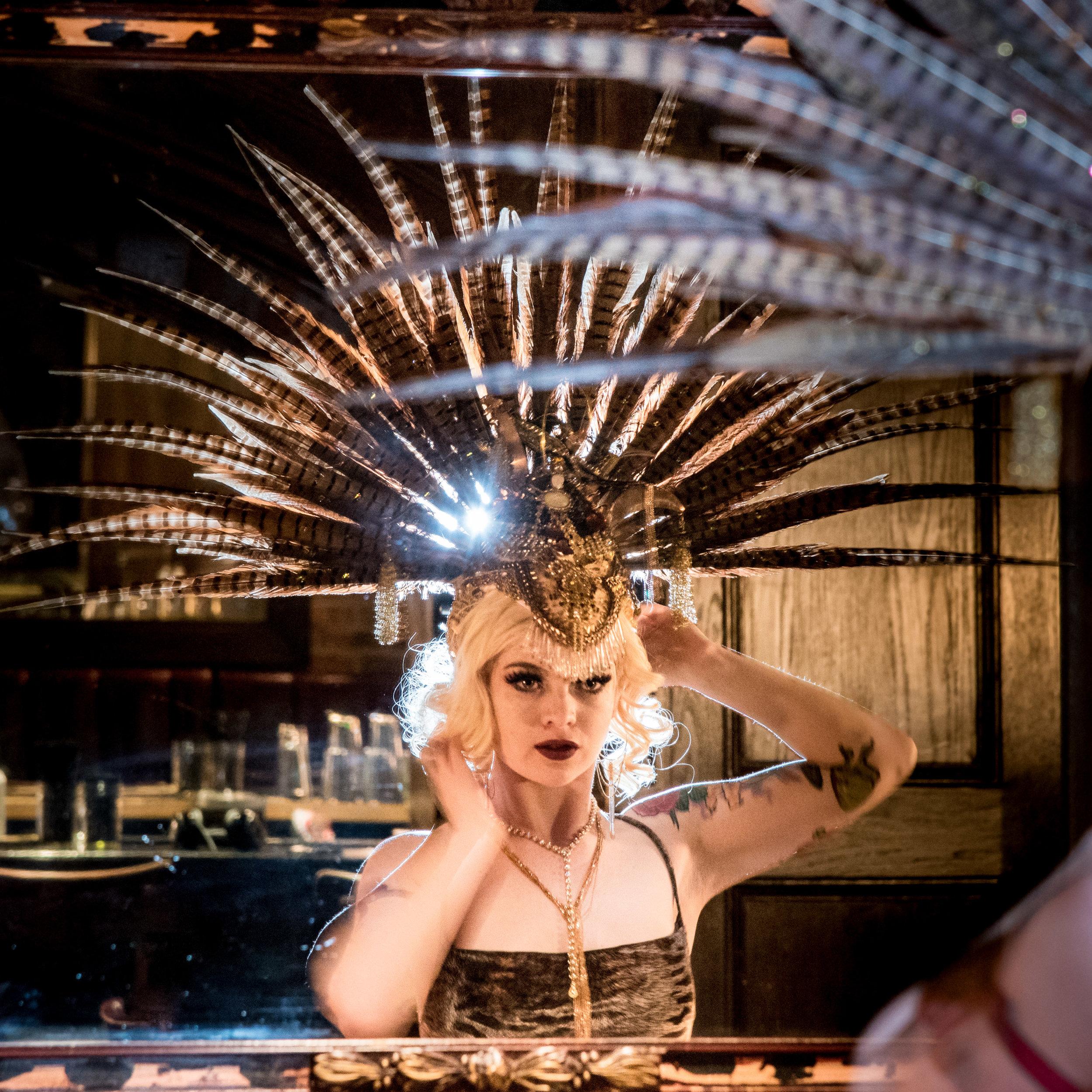 Iris MacKinnon Photography-Elsa Riot- Saloon Dinner Show- Somerville MA- -1-4.jpg