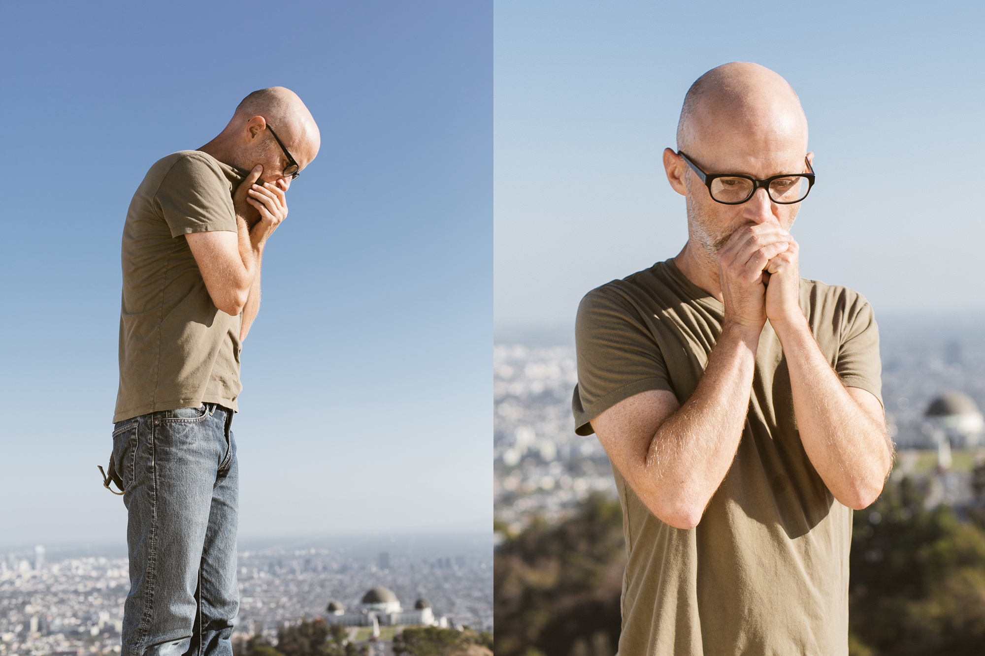 Moby-Dyp11.jpg