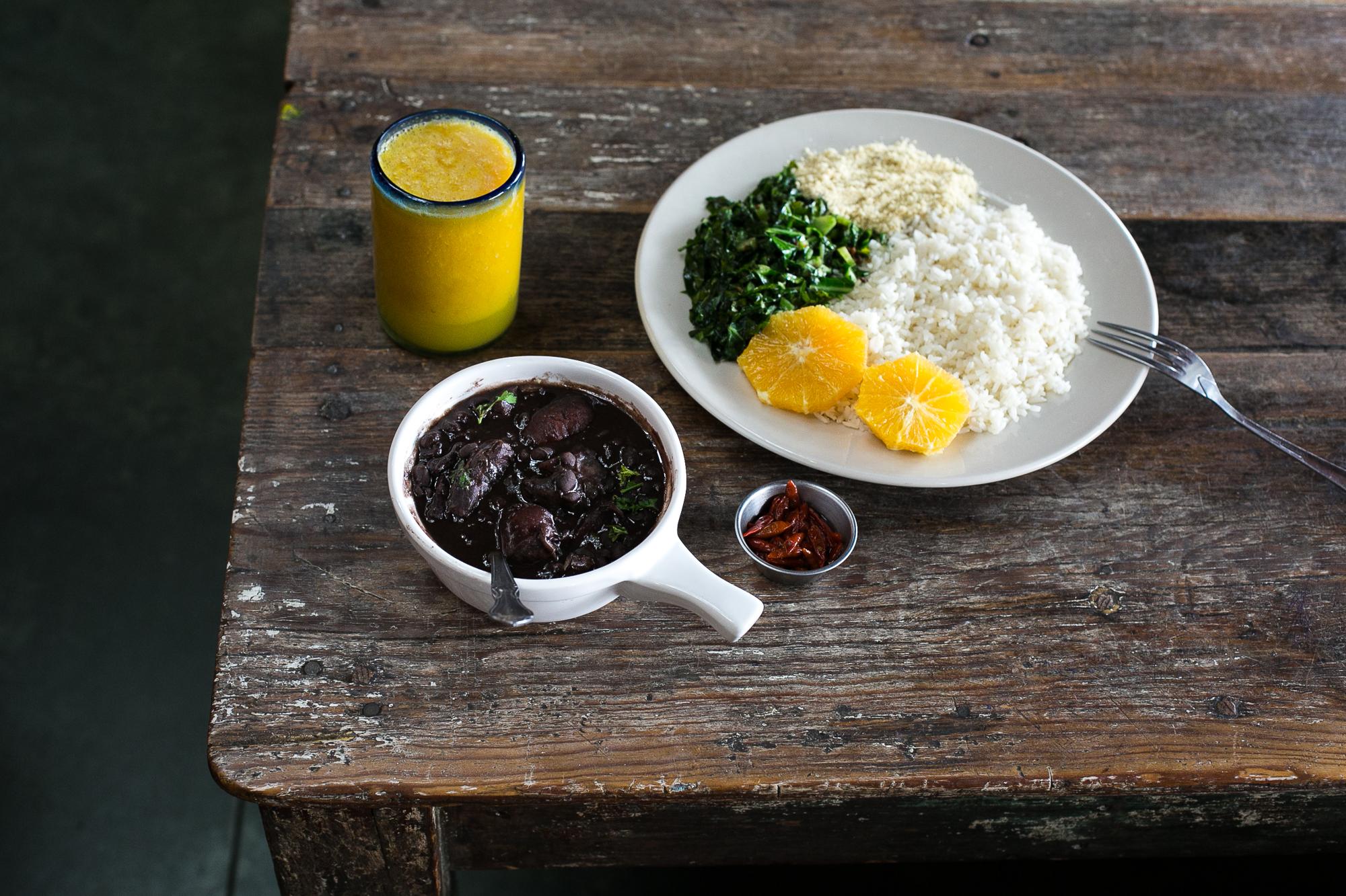 Cafe Brasil-486.jpg