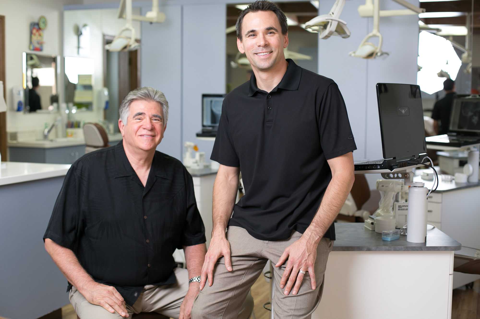 Pair Orthodontics-231.jpg