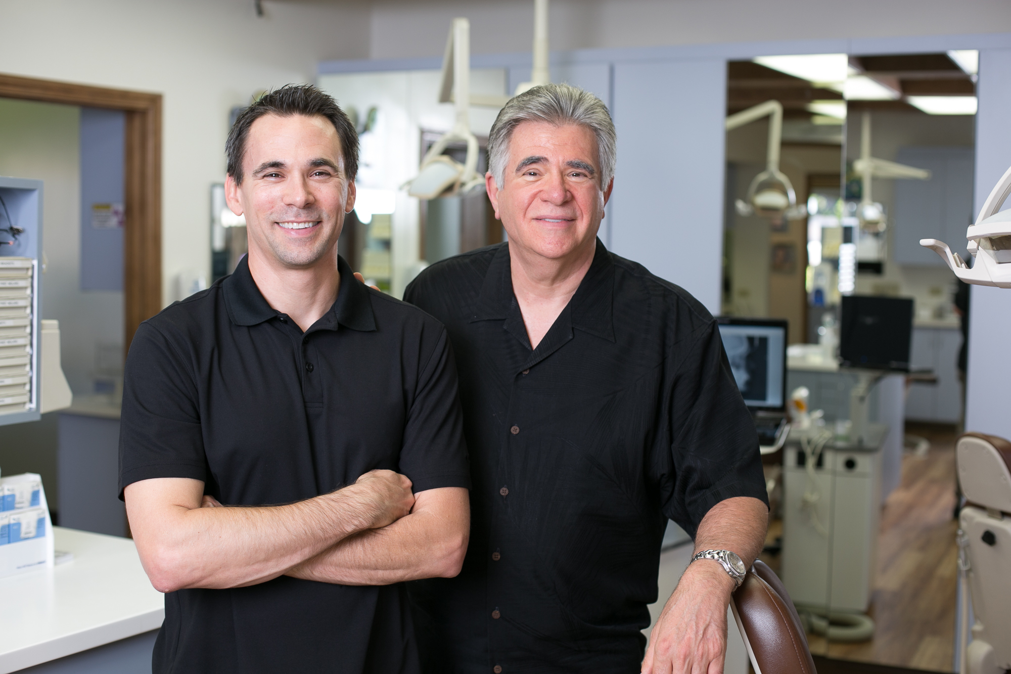 Pair Orthodontics-334.jpg