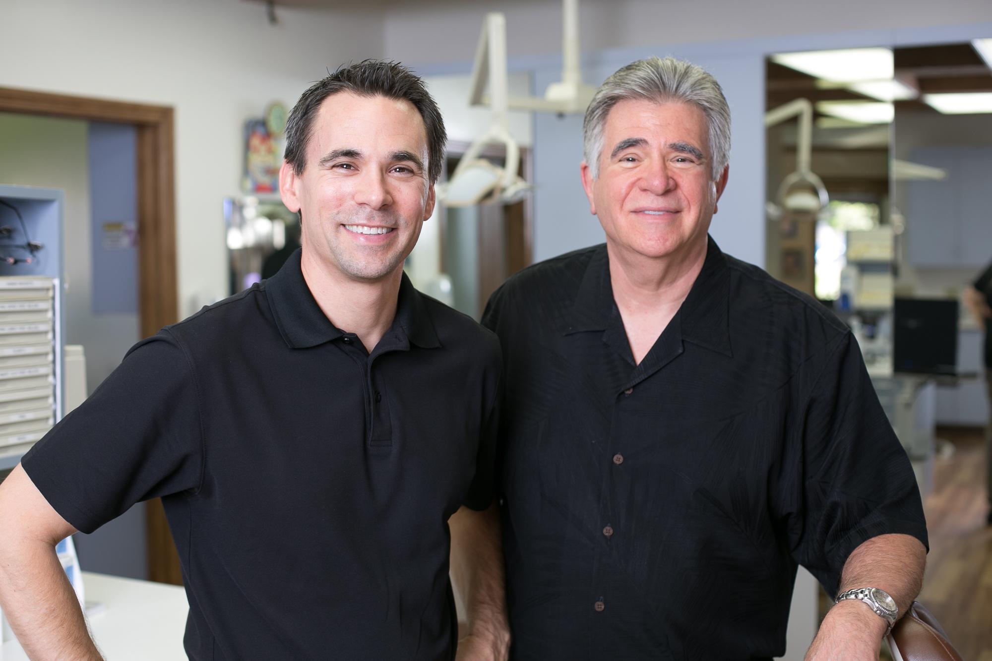 Pair Orthodontics-337.jpg