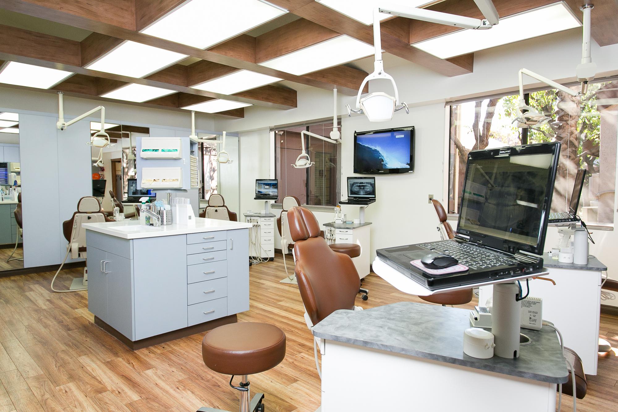 Pair Orthodontics-647-2.jpg