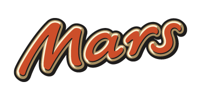 mars-logo-scaled.png