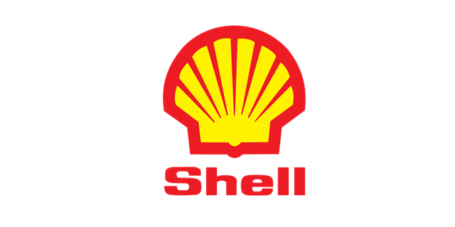 shell-corp-logo.png
