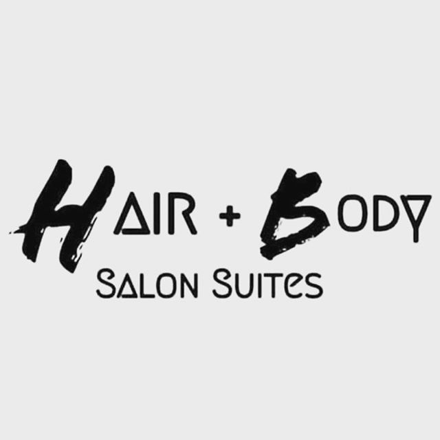 Welcome Home! ✂️❤️ .  We are overjoyed to be all settled into our new salon home! Have you stopped by to check it out yet? - Hope to see you all soon!  #hairandbodyelements #hairandbodysalonsuites #eastlansingsalon #michigansalon #lovewhatwedo #salonsuites #newlogo #salonhome #lovelansing #welcomehome