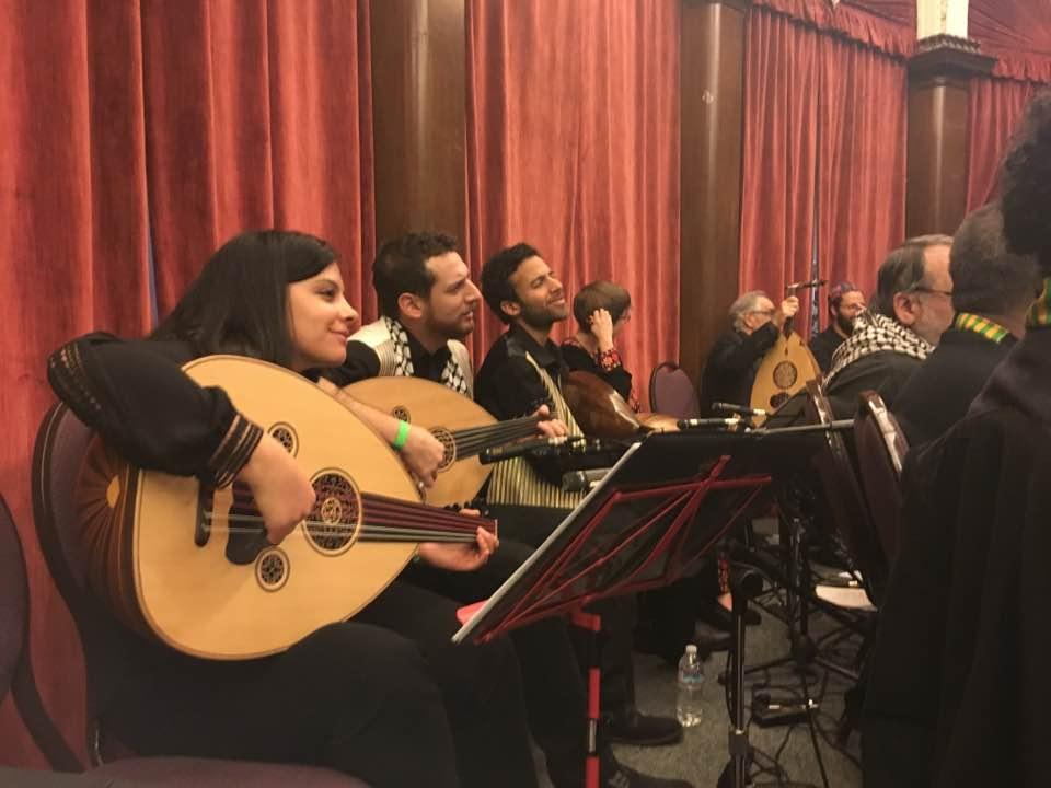 Aswat Ensemble1.jpg