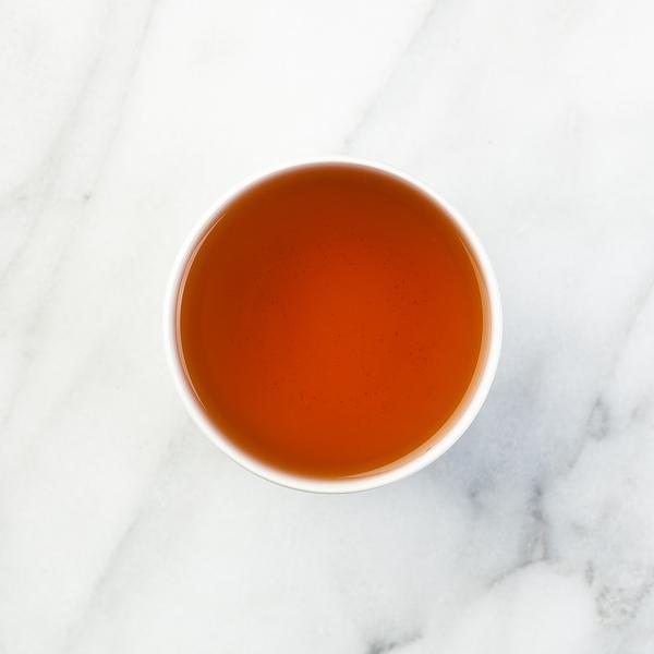 Steven Smith Bungalow Tea