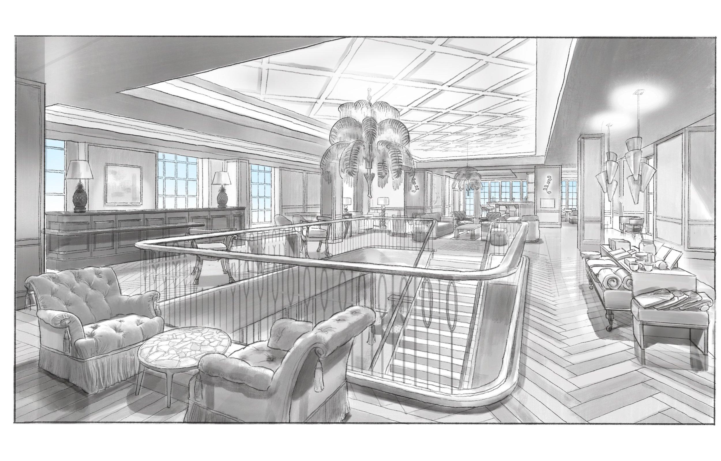 Upper_Lobby-revised 4.jpg
