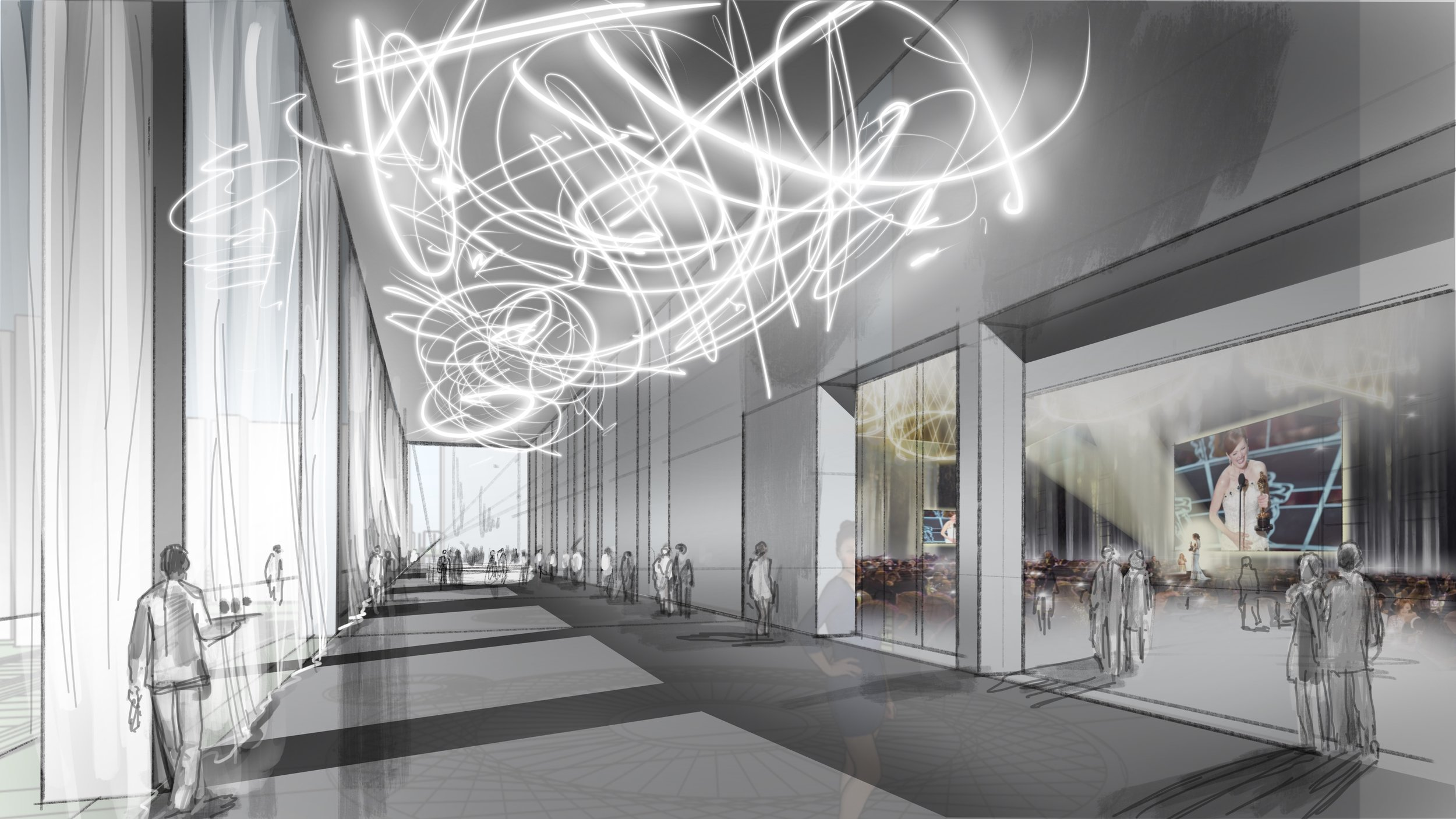 Ballroom concept.jpg