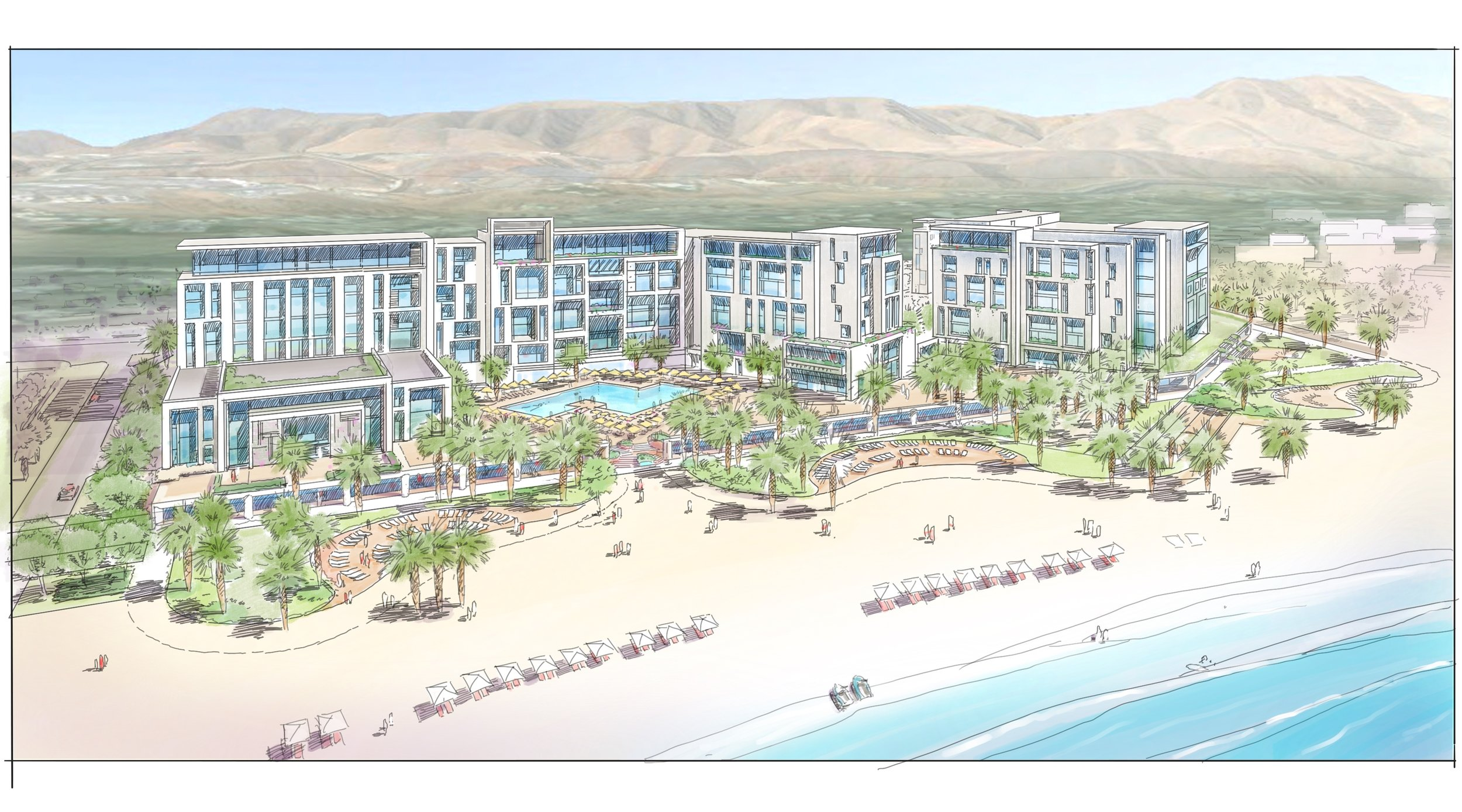 Oman-water_side.jpg