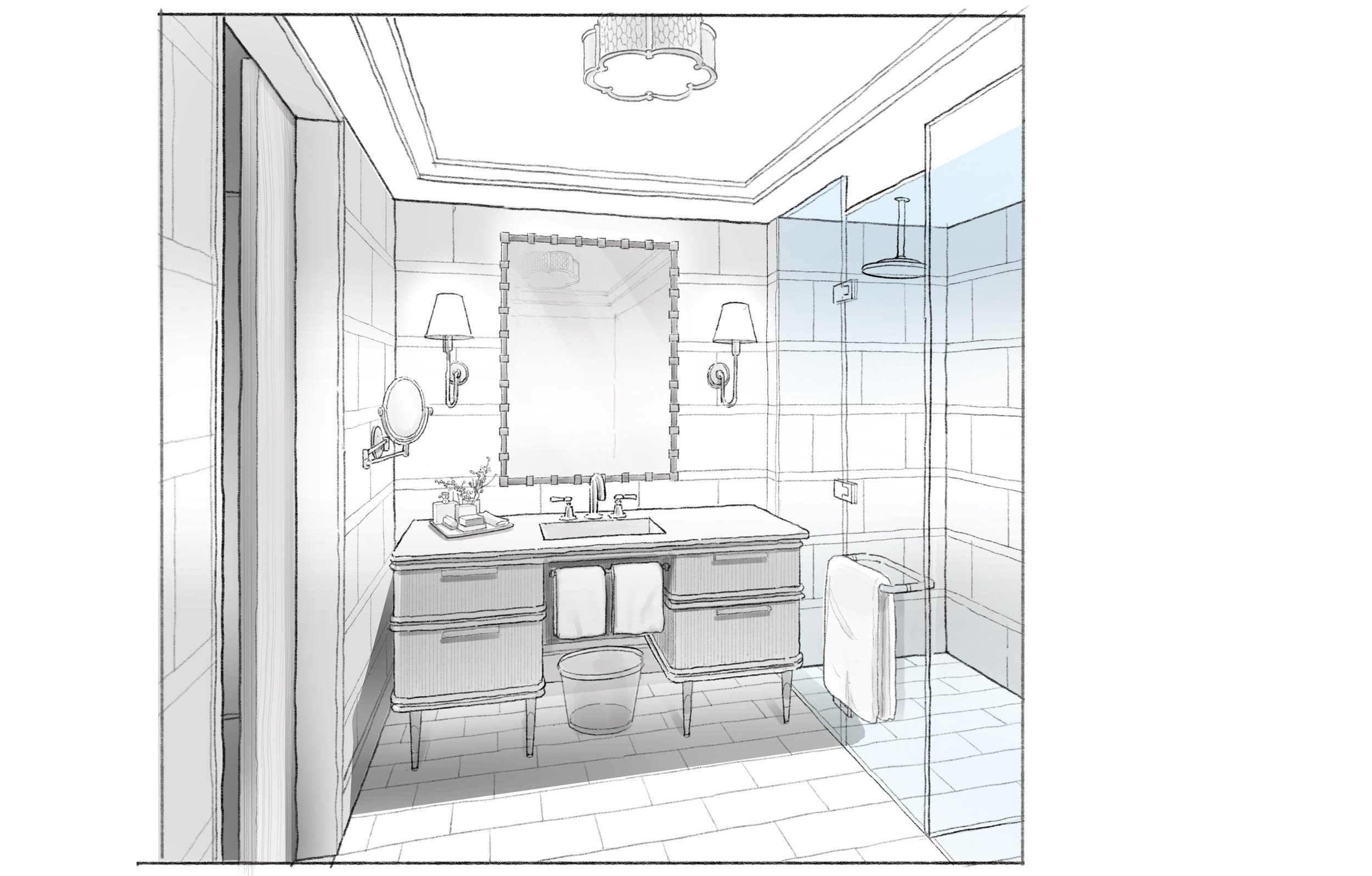 Bathroom_Part_2.jpg